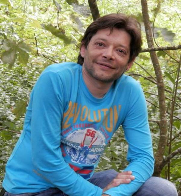 Paulo Jorge Rocha Janela