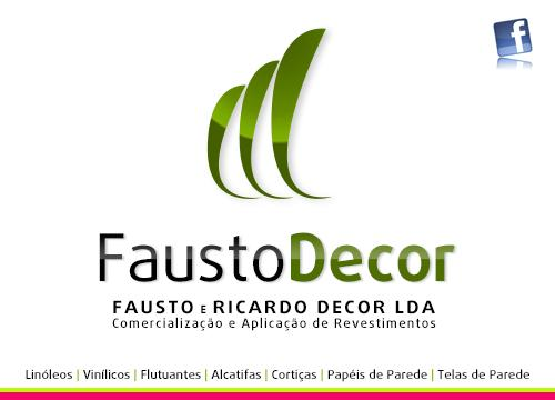 Faustodecor