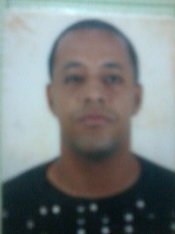 Márcio Batista da Silva