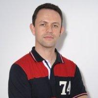 Fabio Vidal