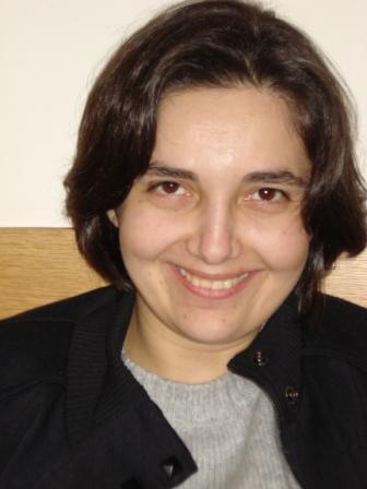 Liliana Félix Leite