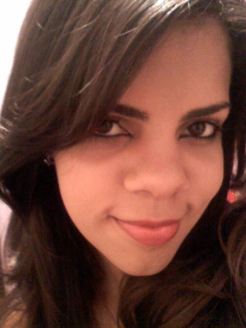 Anne Teixeira