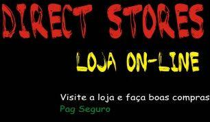 Direct Stores