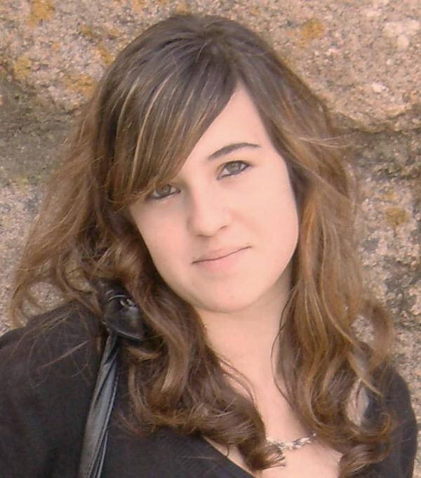 Susana Valeiras