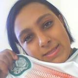 Jocinéia Loyola Galdino
