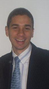 Robson Zukurov