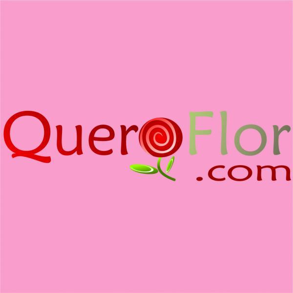 Quero Flor