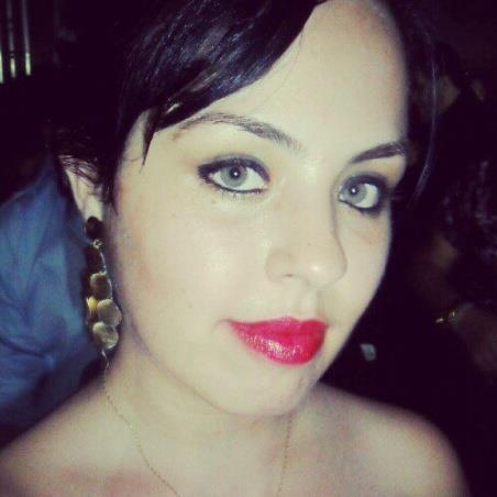 Lara Lavic