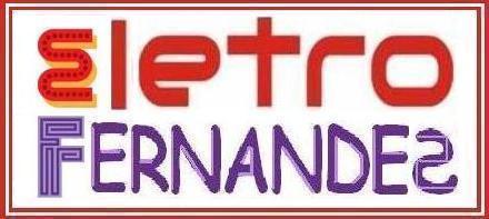 Eletro Fernandez