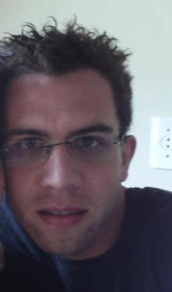 Guilherme p. Campelo