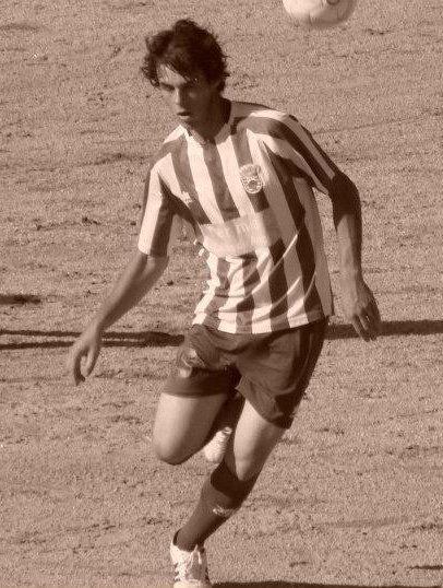 Joel Lourenço
