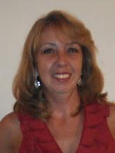 Psicóloga Alessandra