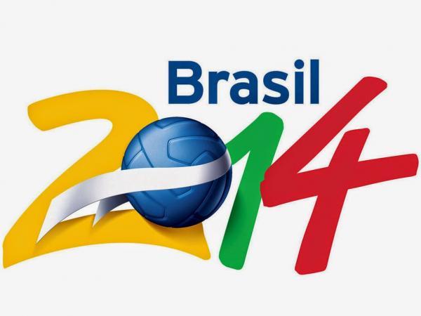 10 Maneiras De Não Perder Tempo Com A Copa do Mundo