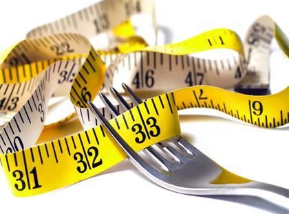 10 Passos para perder 3 KG por semana sem fazer dieta