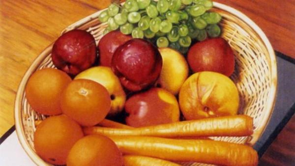 10 Regras Da Alimentação Saudável Lançado Pelo Ministerio Da Saúde