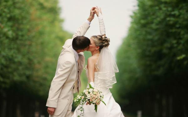 12 Motivos Para Guardar O Sexo Até O Casamento