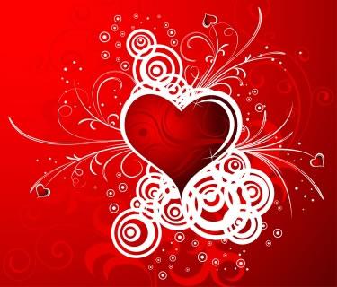 14 de Fevereiro – Olimpíadas Universais do Amor