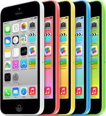 5 dicas de como utilizar melhor seu iPhone