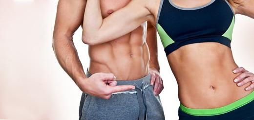5 Dicas Para Emagrecer 1 kg Por Semana