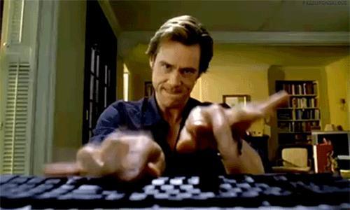 5 Dicas para você escrever mais rápido e melhor