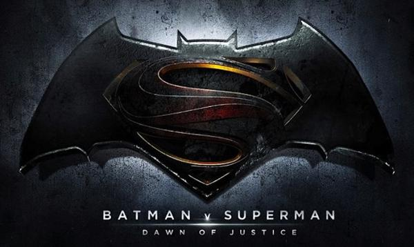5 Motivos que Farão o Universo Cinematográfico da DC ser Melhor que o da Marvel