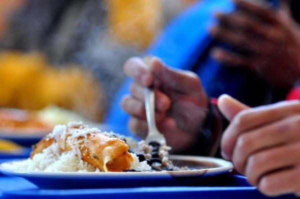 6 Maneiras De Melhorar A Digestão