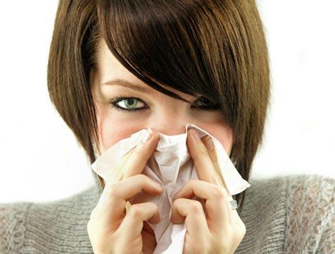 7 Remédios Caseiros Para Combater A Gripe