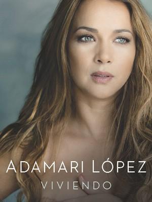 A Atriz Adamari Lopez E Sua Guerra Contra O Câncer De Mama