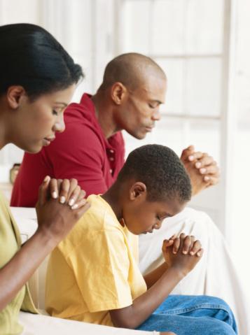 A chegada do Cristianismo a África