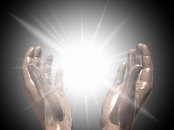 A crença num Messias