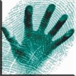 A Criminologia