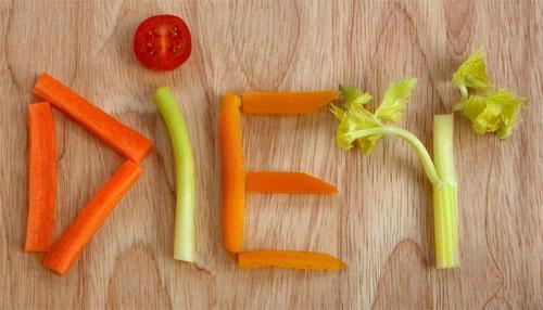 A Dieta Que Não Falha – Conheça-a!!!