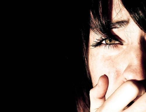 A Dor de Perder Um Filho – É possível ultrapassar?