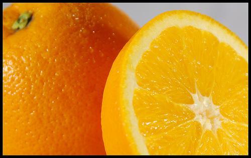 A importância das vitaminas no combate à fadiga