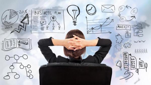 A importância do planejamento estratégico para as empresas