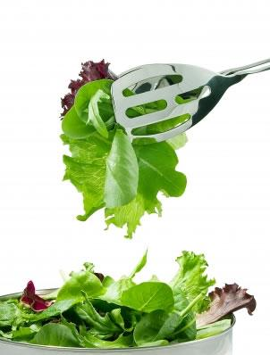 A importância dos legumes