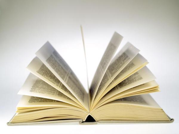 A Leitura Escassa No Brasil