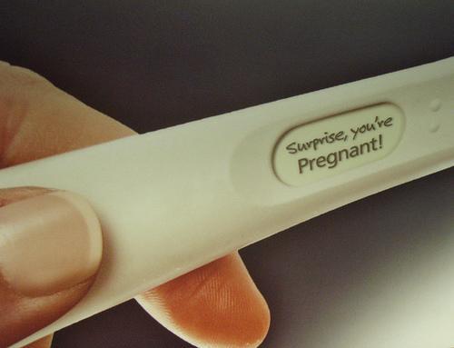 A melhor idade para engravidar