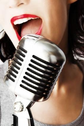 A música e o Fado
