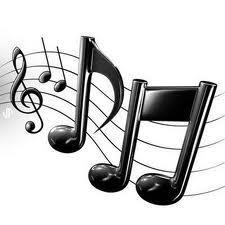 A Música É...