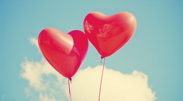 A procura do amor