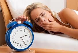 A relação da qualidade do sono e a hipertensão