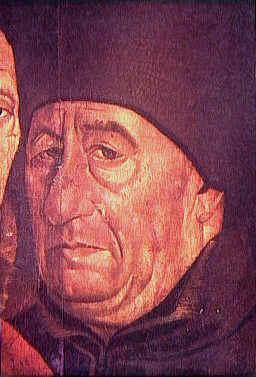 A Revolução De 1383-85 Segundo Fernão Lopes