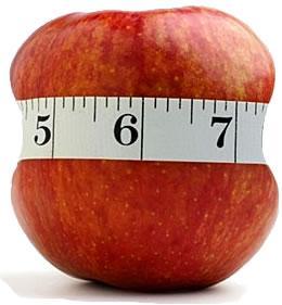 A Verdade Por Detrás Das Dietas!