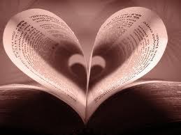Acerte, conhecendo mais da bíblia