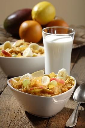 Alimentos que ajudam a memória
