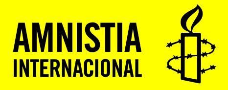 Amnistia Internacional, por um mundo mais justo
