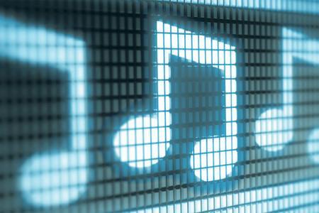 Aplicações informáticas para amantes da Música.