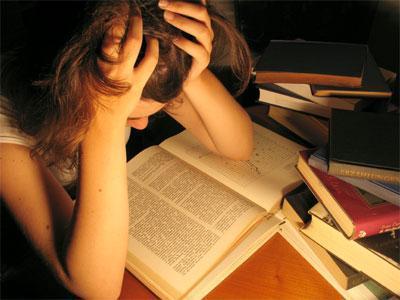 Aprenda 7 passos para tornar seu estudo eficiente, sem embolação