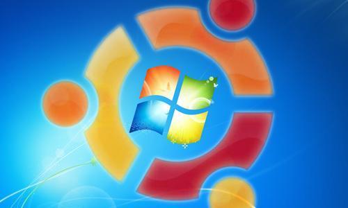 Aprenda a colocar um Windows Vista e Linux em dual boot